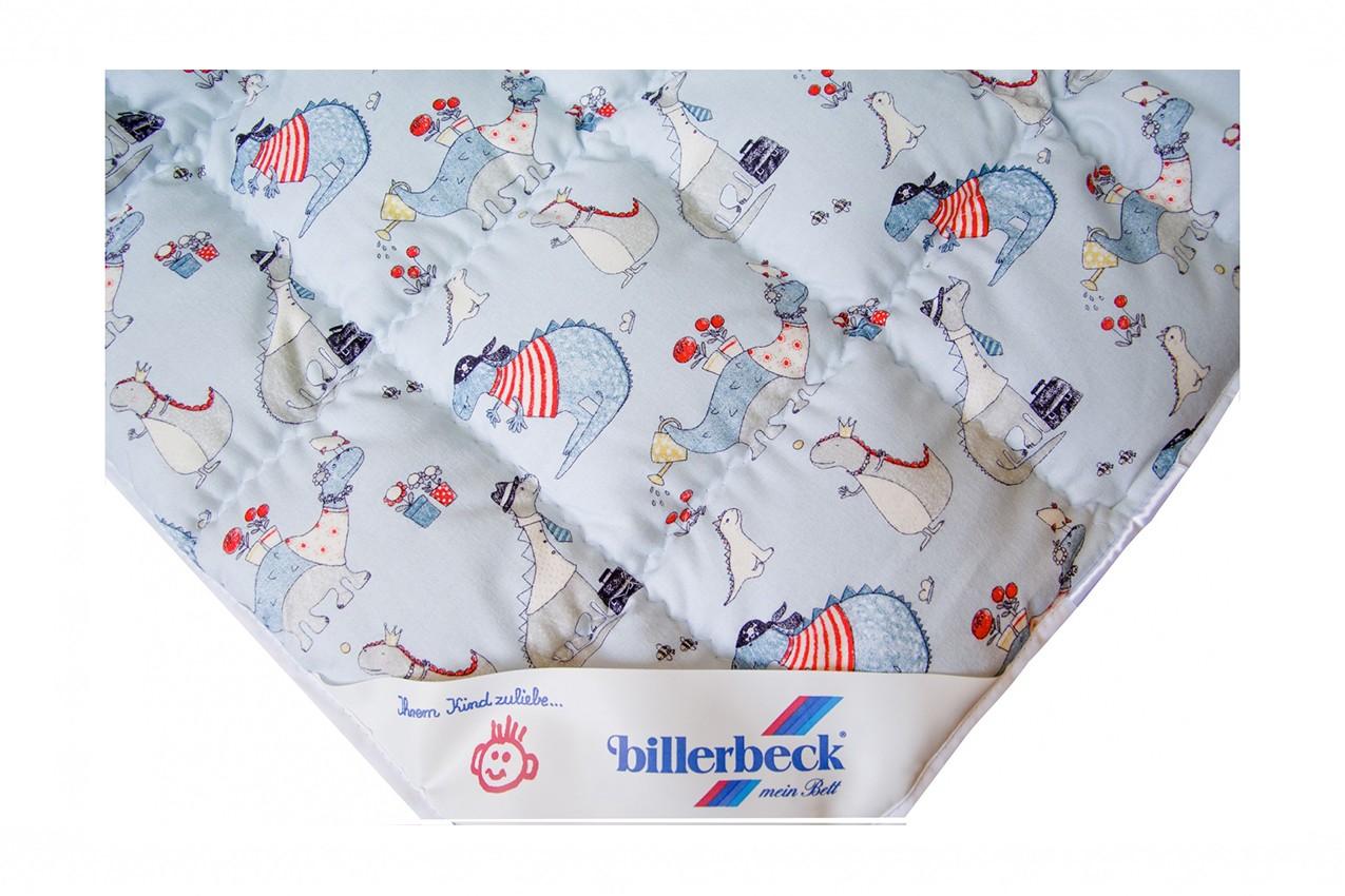 Одеяло Бэби (детское) от ТМ Billerbeck недорого