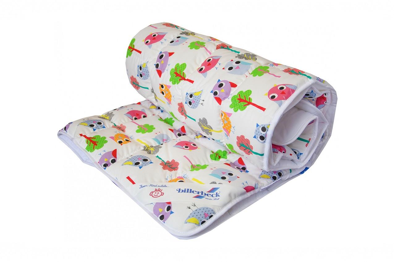 Одеяло Бэби (детское) от ТМ Billerbeck в интернет-магазине