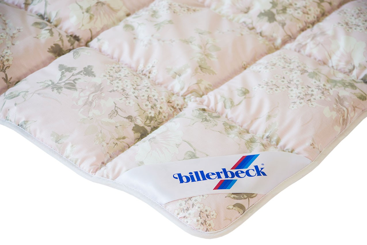 Одеяло Флоренция (стандартное) от ТМ Billerbeck недорого