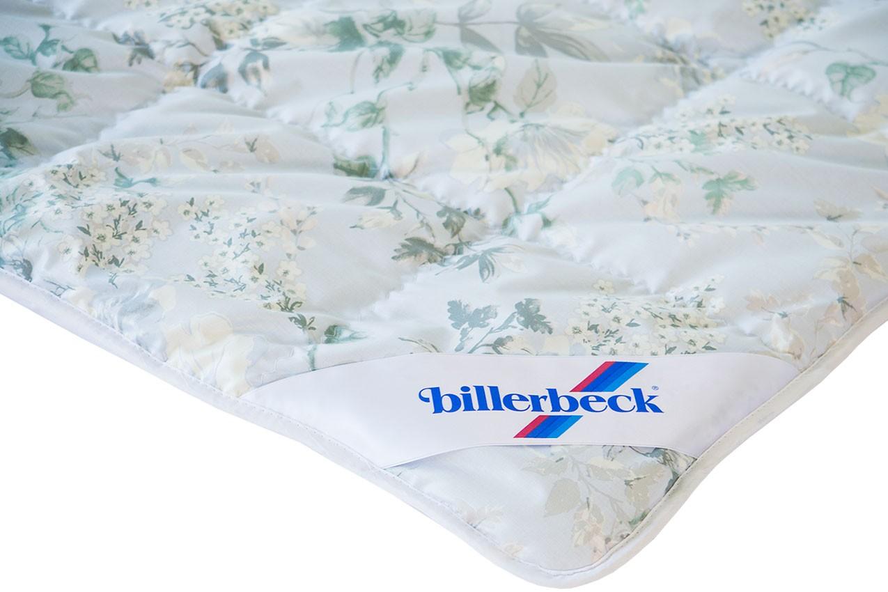 Одеяло Флоренция (стандартное) от ТМ Billerbeck в Украине