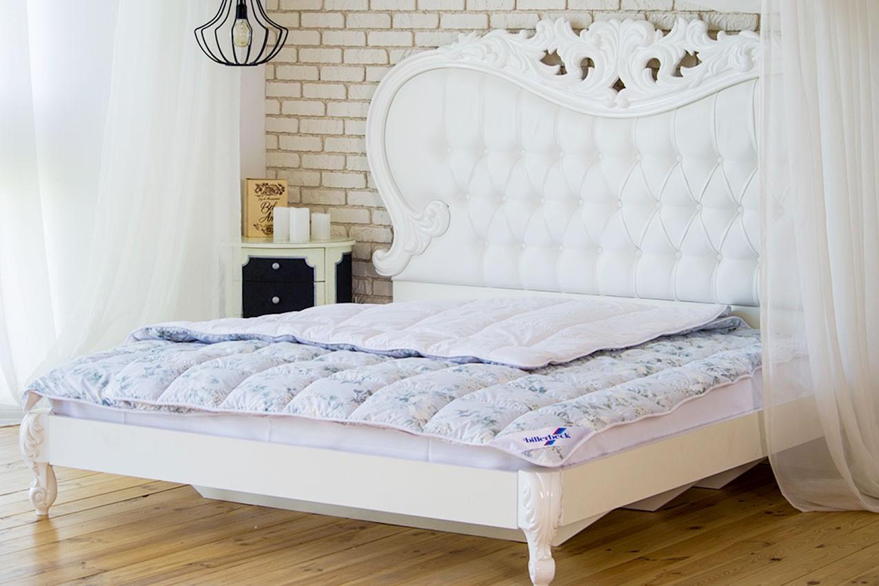 Одеяло Флоренция (стандартное) от ТМ Billerbeck в интернет-магазине