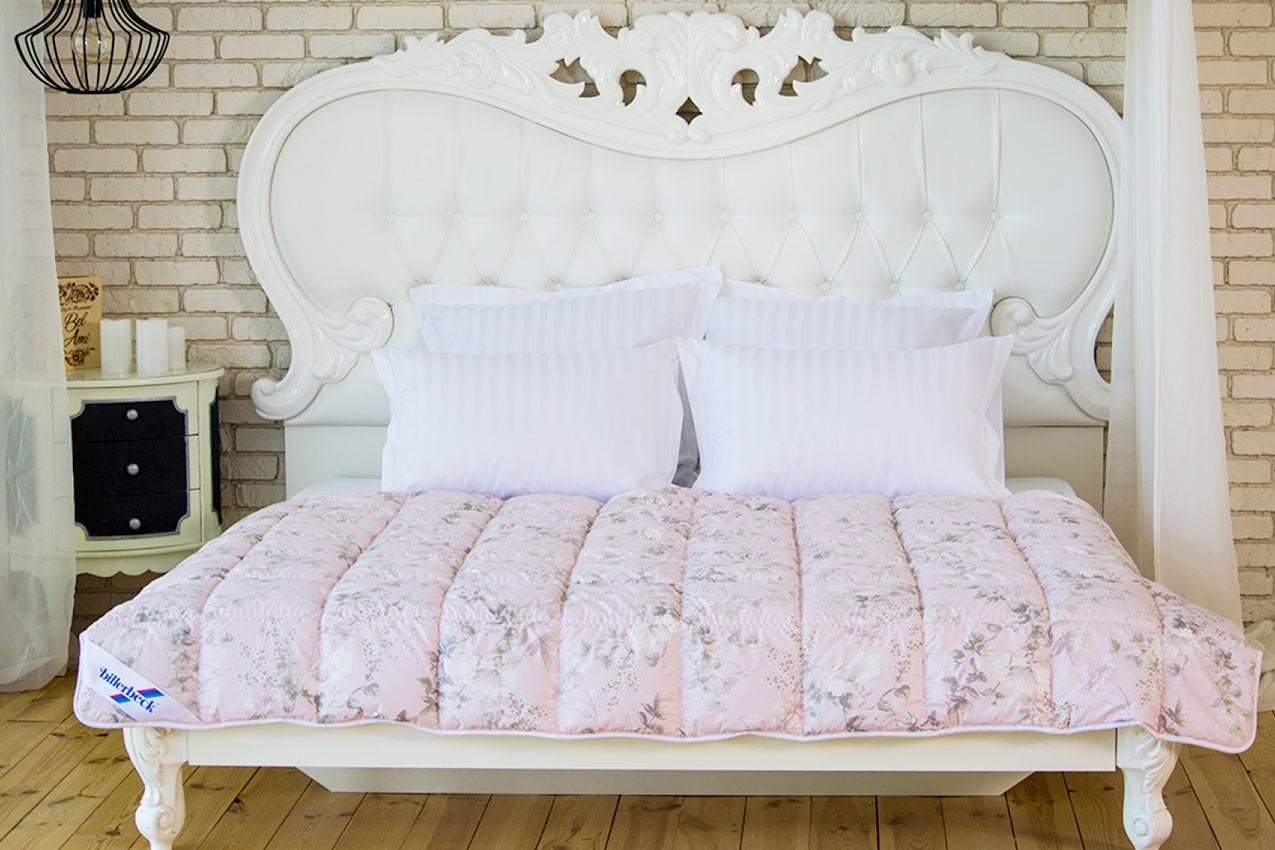 Одеяло Флоренция (стандартное) от ТМ Billerbeck фото