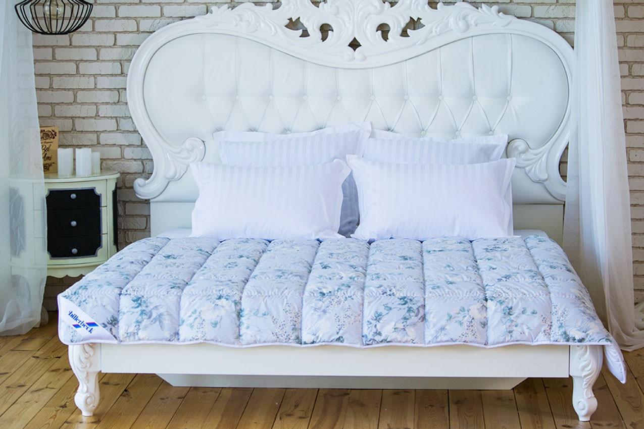 Одеяло Флоренция (облегченное) от ТМ Billerbeck Империя матрасов