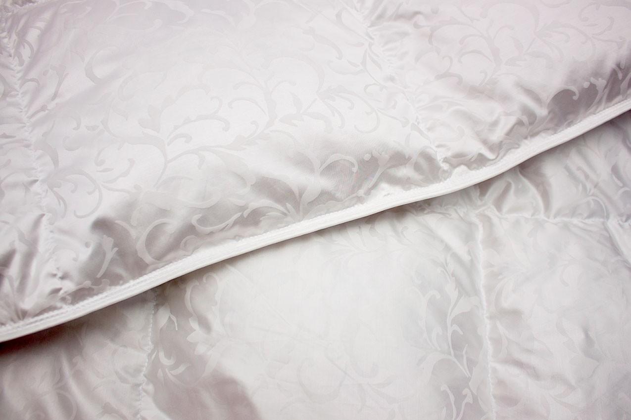 Одеяло Жанет (модал-жаккард касетное К2) от ТМ Billerbeck недорого