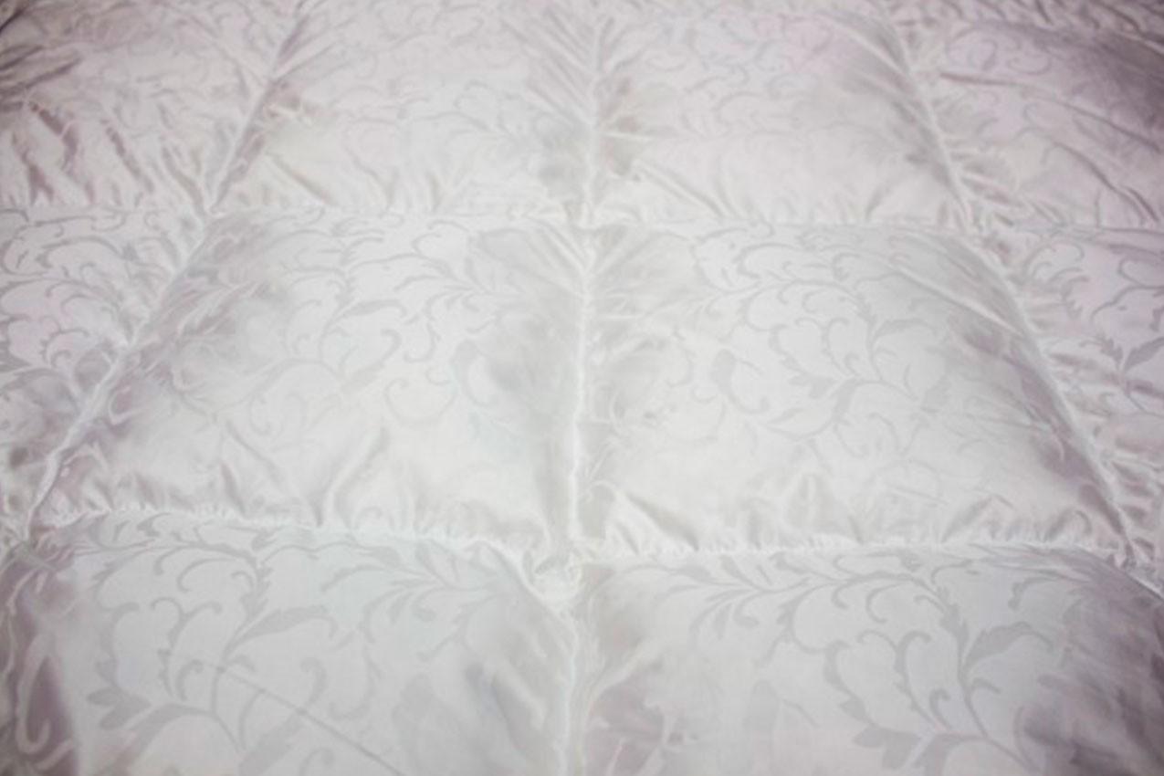 Одеяло Кашемир (жаккард) от ТМ Billerbeck недорого