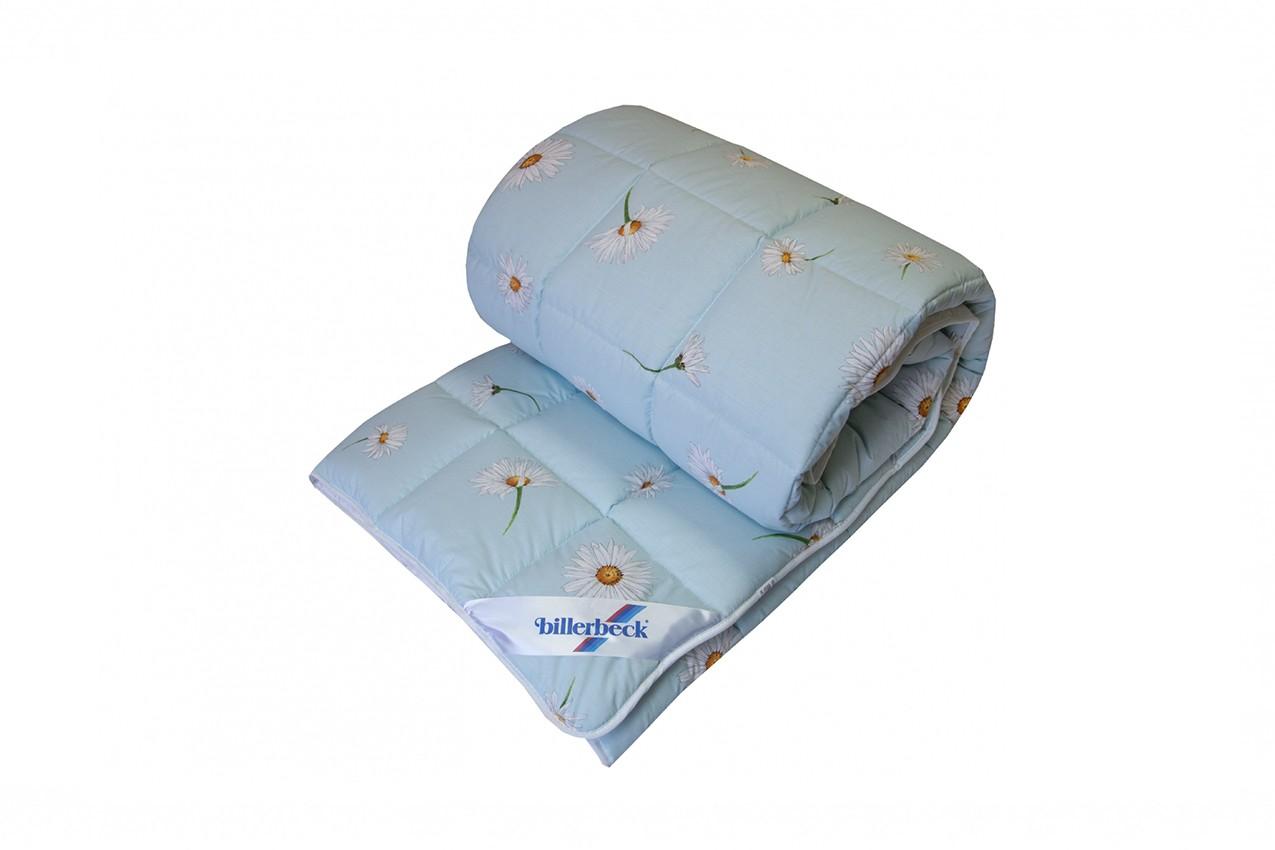 Одеяло Люкс (стандартное) от ТМ Billerbeck недорого