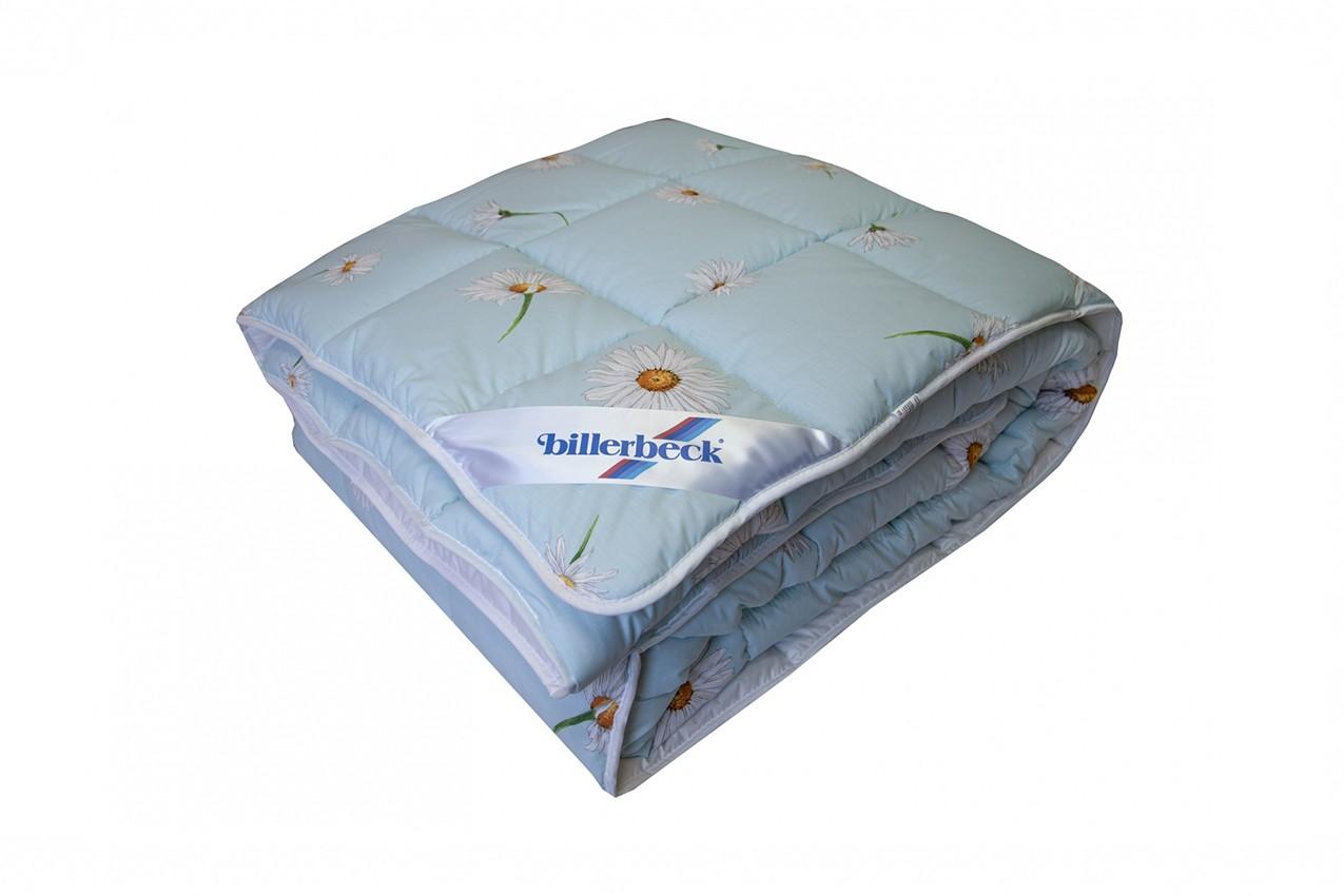 Одеяло Люкс (стандартное) от ТМ Billerbeck в Украине