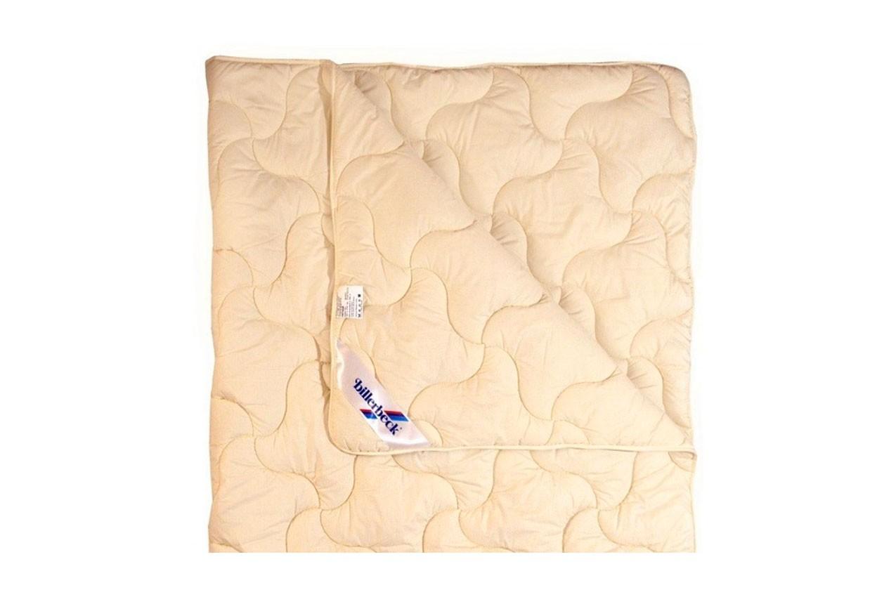 Одеяло Наталия облегченное (детское) от ТМ Billerbeck недорого