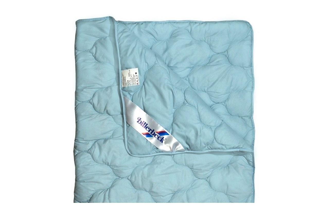 Одеяло Наталия облегченное (детское) от ТМ Billerbeck в Украине