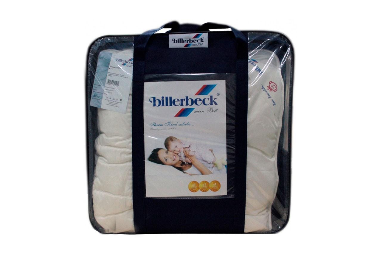 Одеяло Тиффани (детское) от ТМ Billerbeck недорого