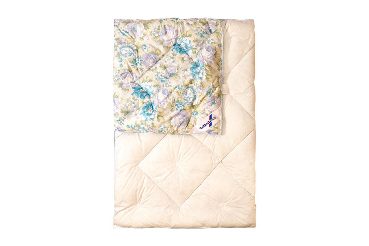 Одеяло Виктория касетное К1 (детское) от ТМ Billerbeck недорого