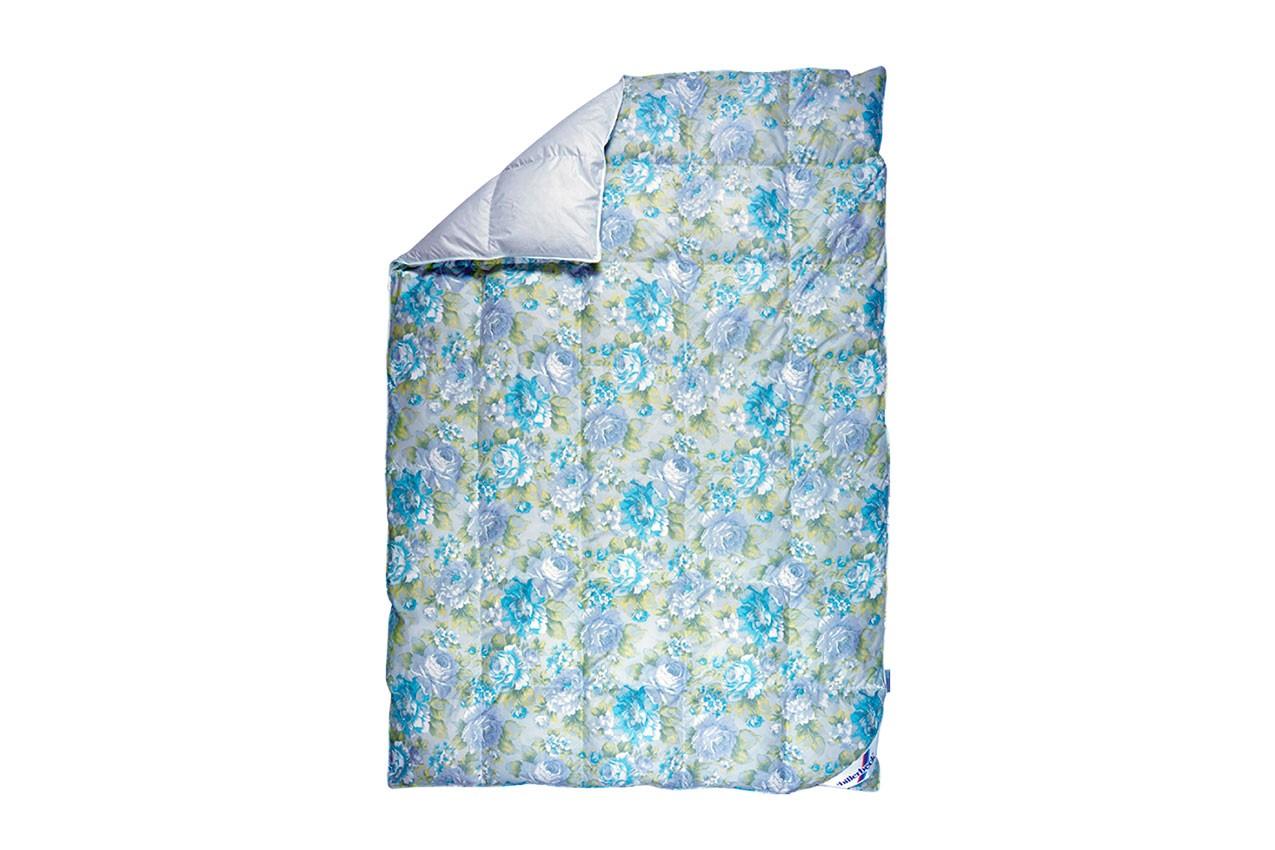 Одеяло Виктория касетное К1 (детское) от ТМ Billerbeck в Украине