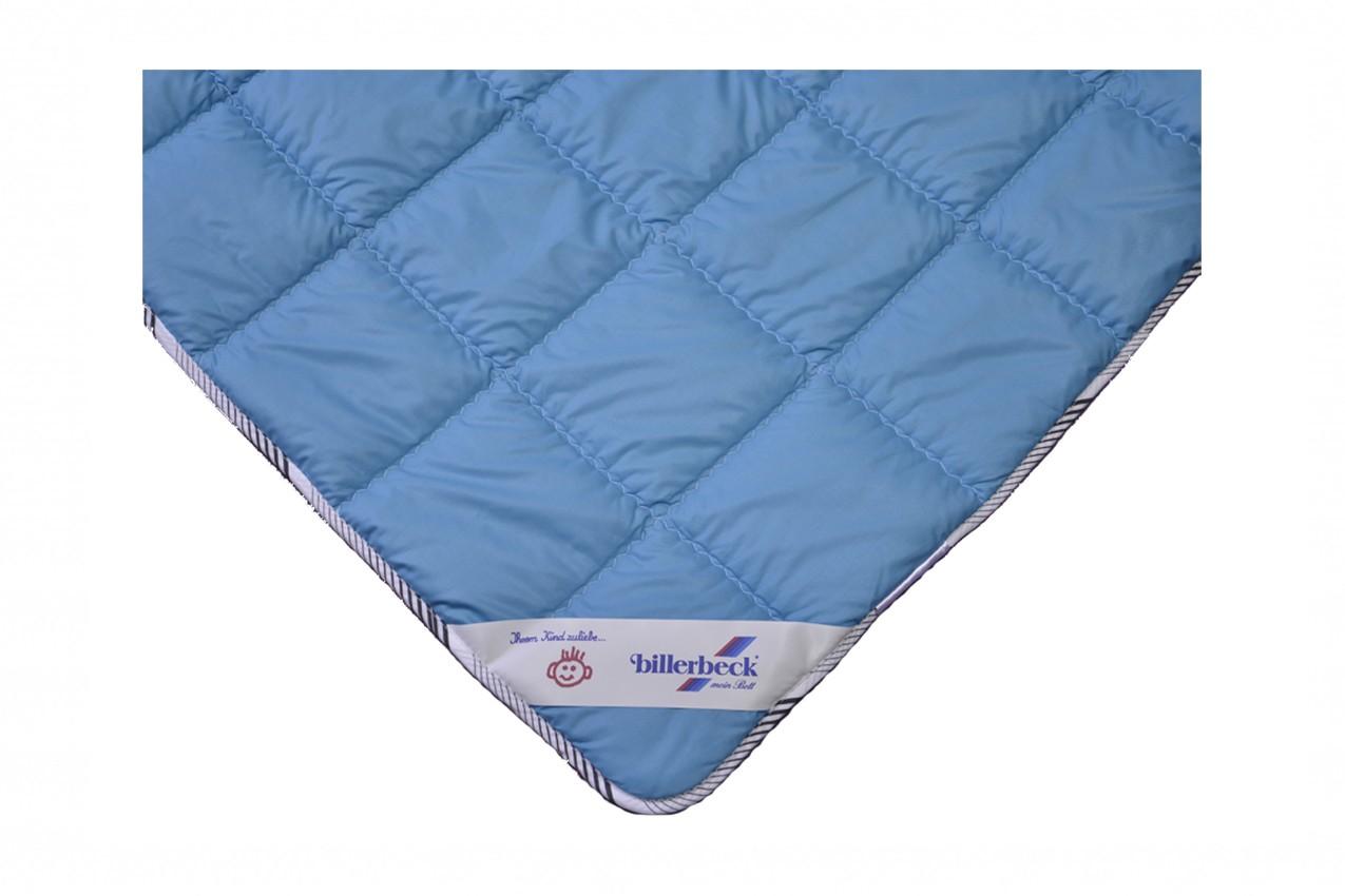 Одеяло Зодиак (детское) от ТМ Billerbeck недорого