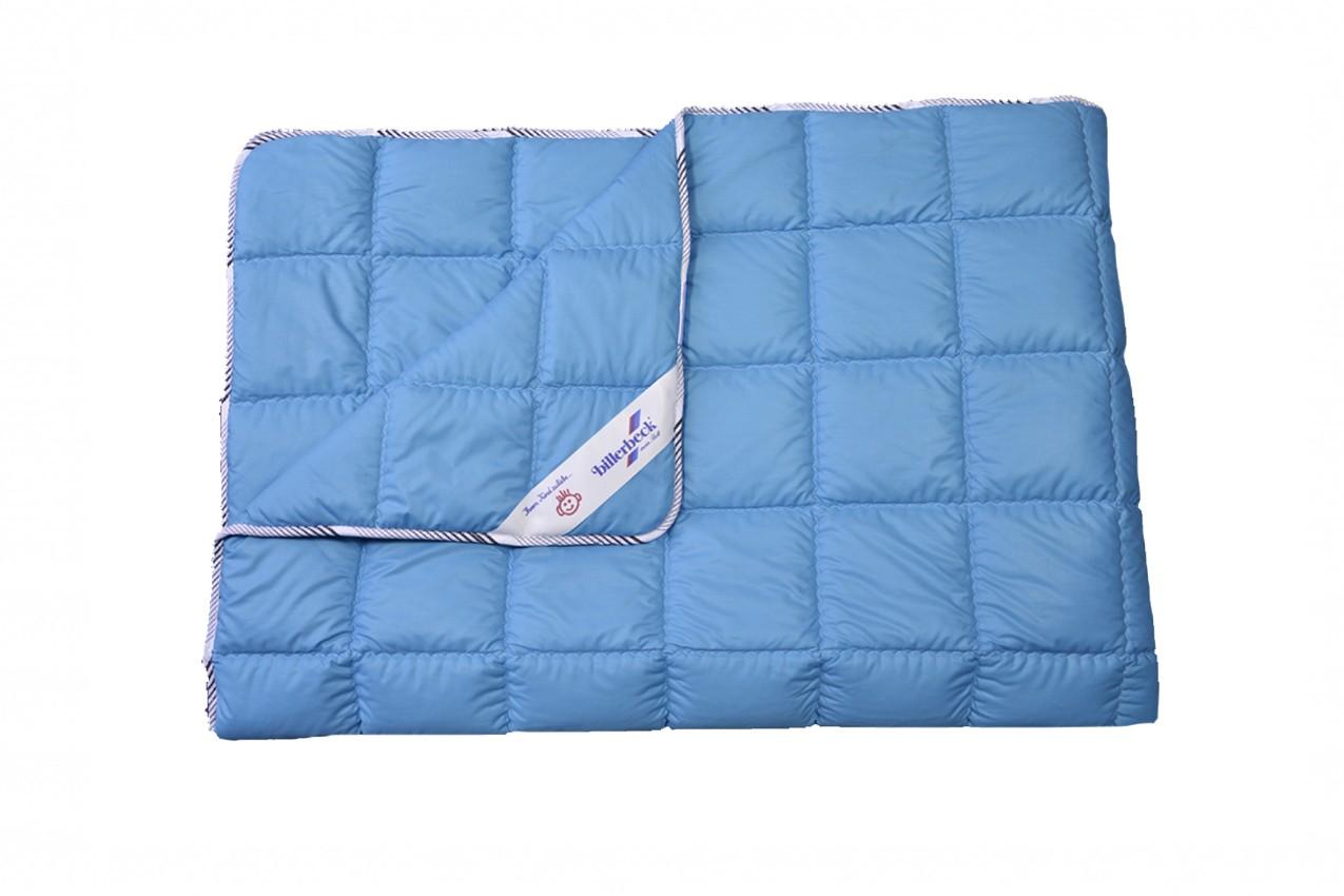 Одеяло Зодиак (детское) от ТМ Billerbeck в интернет-магазине