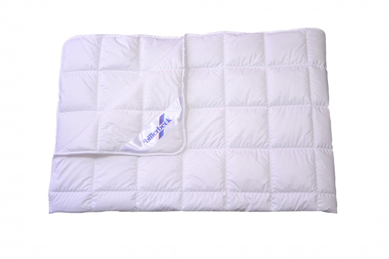 Одеяло Астра (облегченное) от ТМ Billerbeck в Украине