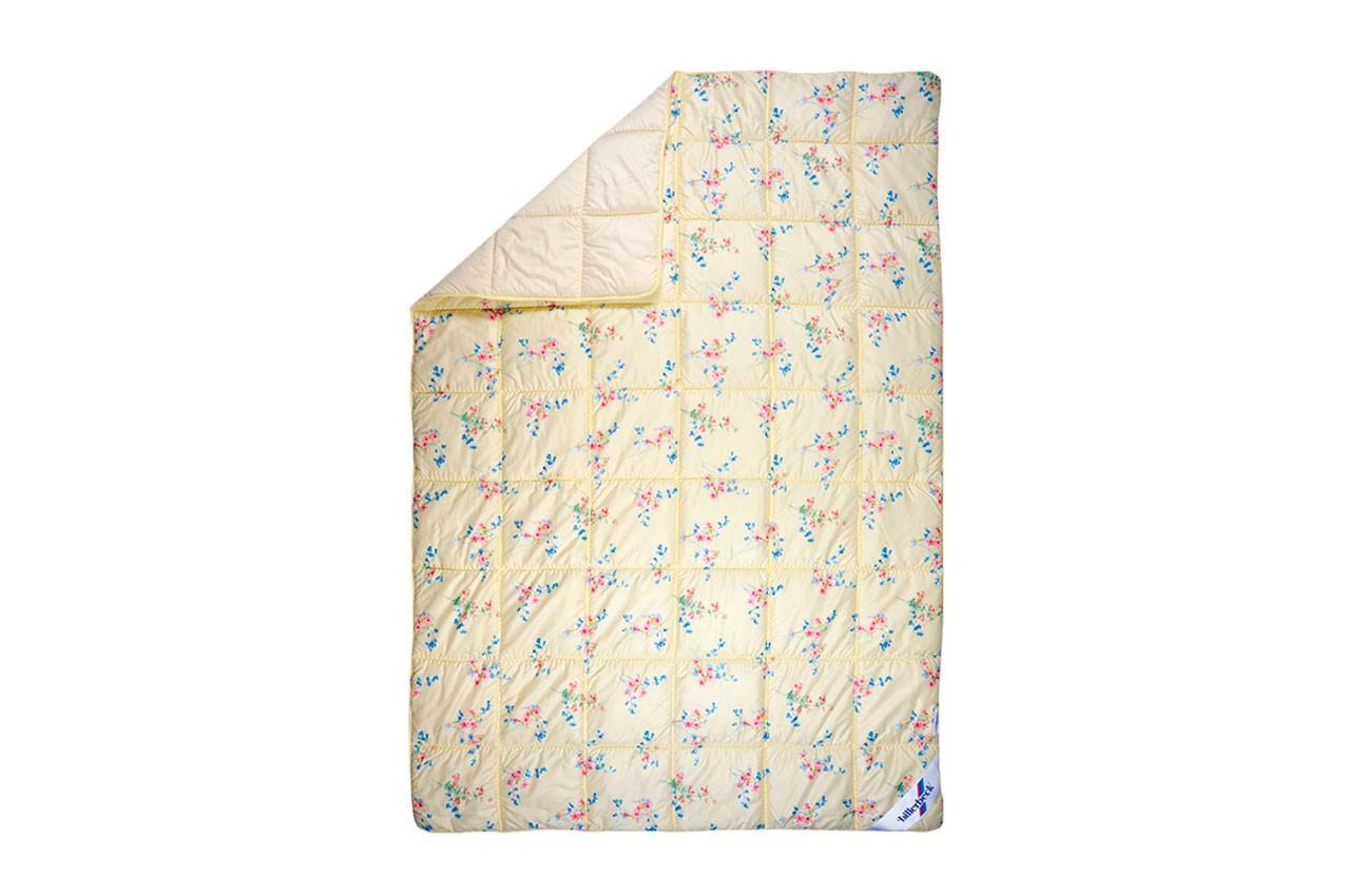 Одеяло Фаворит (стандартное) от ТМ Billerbeck в Украине
