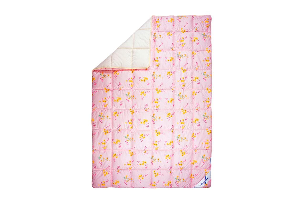 Одеяло Фаворит (стандартное) от ТМ Billerbeck недорого
