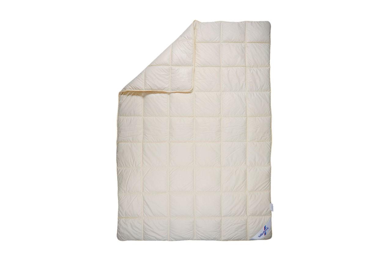Одеяло Идеал  (облегченное) от ТМ Billerbeck недорого