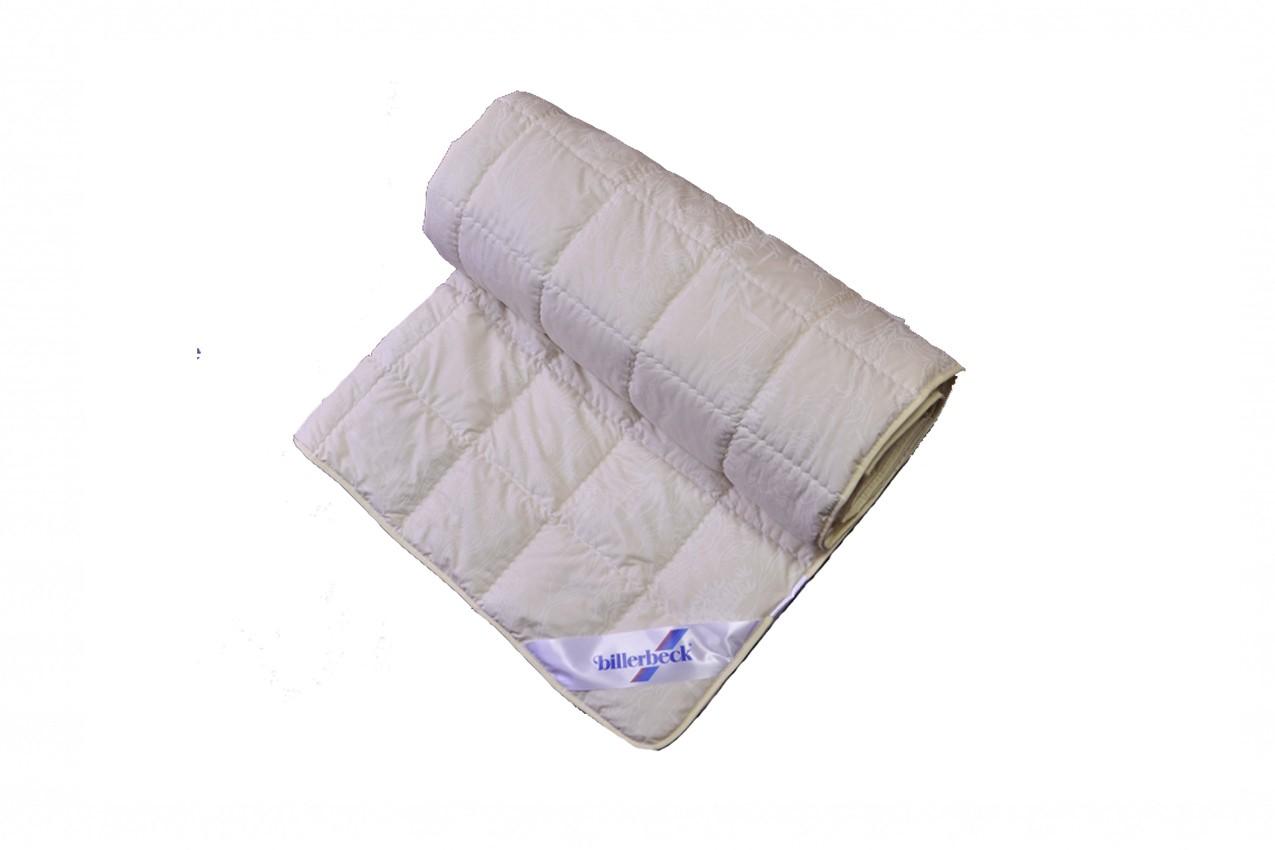 Одеяло Коттона (стандартное) от ТМ Billerbeck недорого