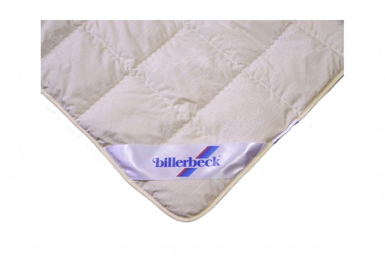 Одеяло Коттона (стандартное) от ТМ Billerbeck в Украине