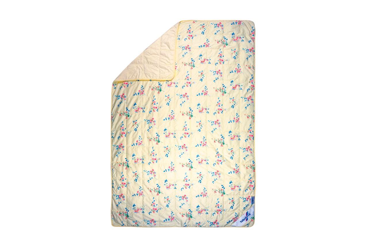 Одеяло Лагуна легкое от ТМ Billerbeck в Украине