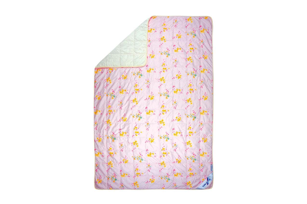 Одеяло Лагуна легкое от ТМ Billerbeck недорого