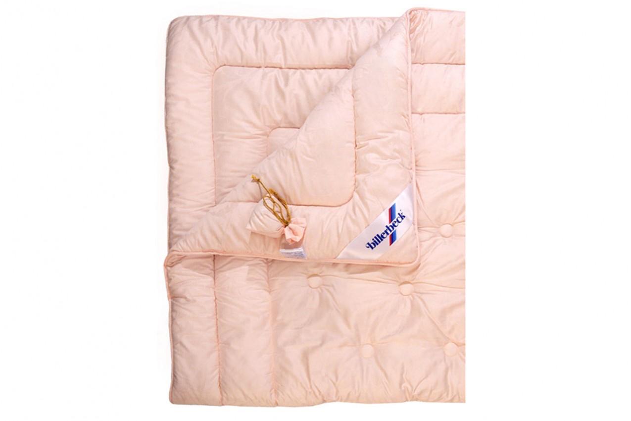 Одеяло Версаль от ТМ Billerbeck в Украине