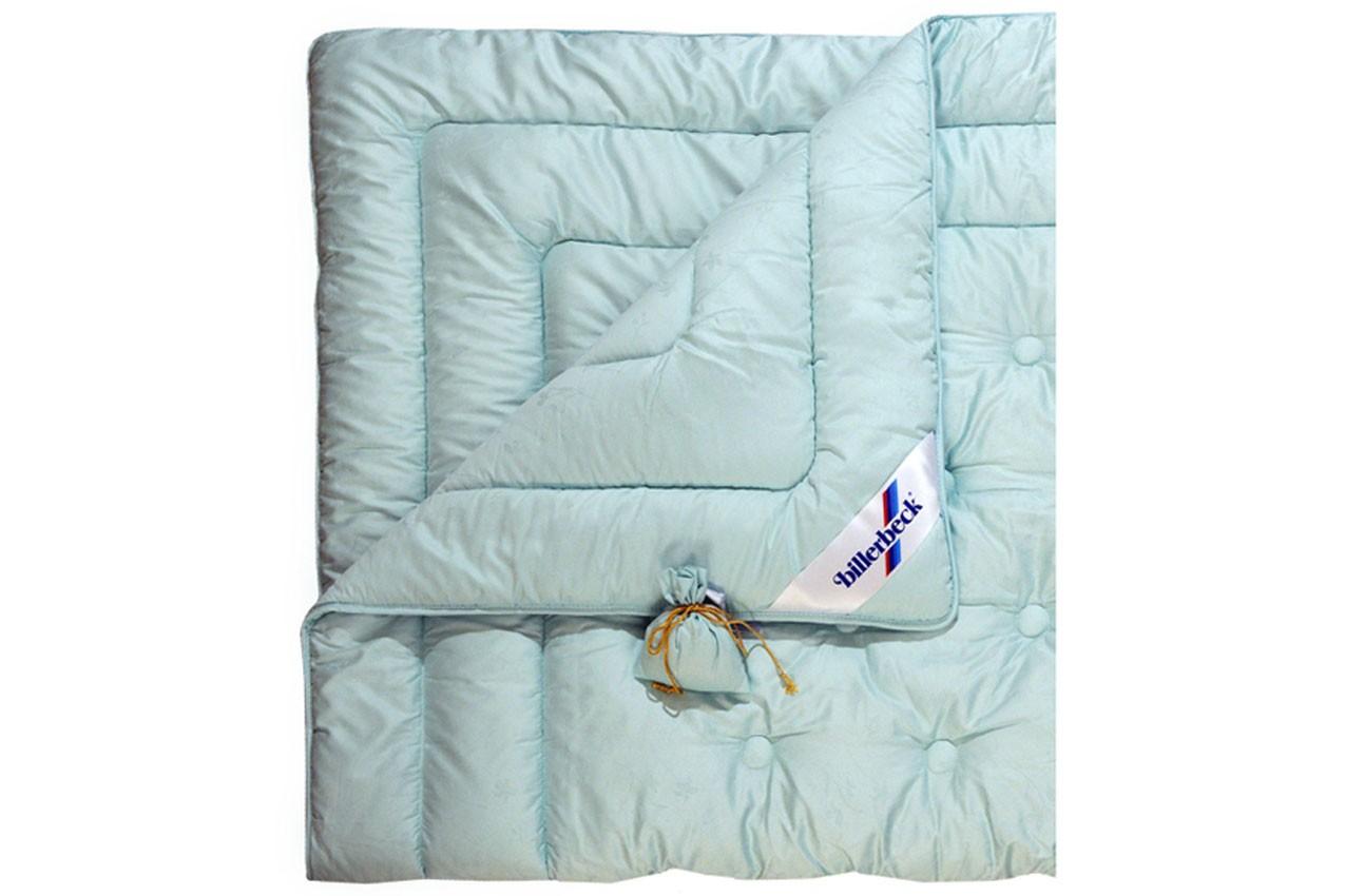 Одеяло Версаль от ТМ Billerbeck недорого