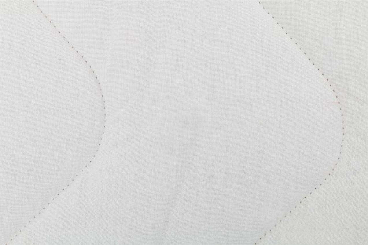 Одеяло Альпина от ТМ Come-for недорого