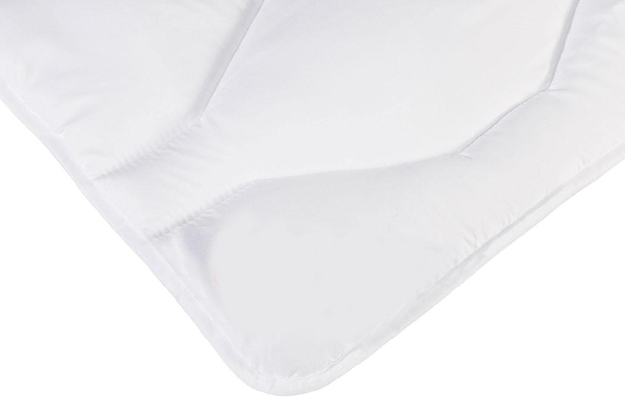 Одеяло Квилт 2в1 от ТМ Come-for недорого