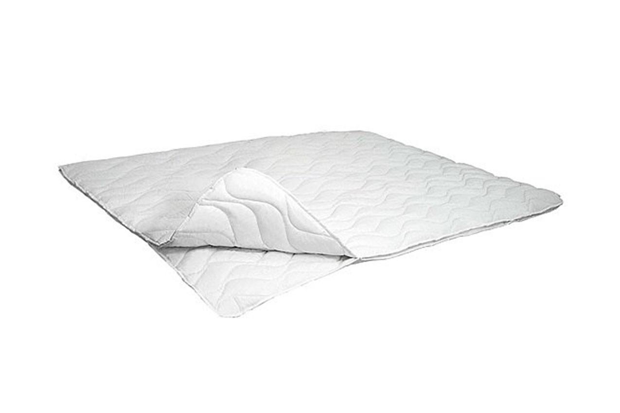 Одеяло Квилт 2в1 от ТМ Come-for в Украине