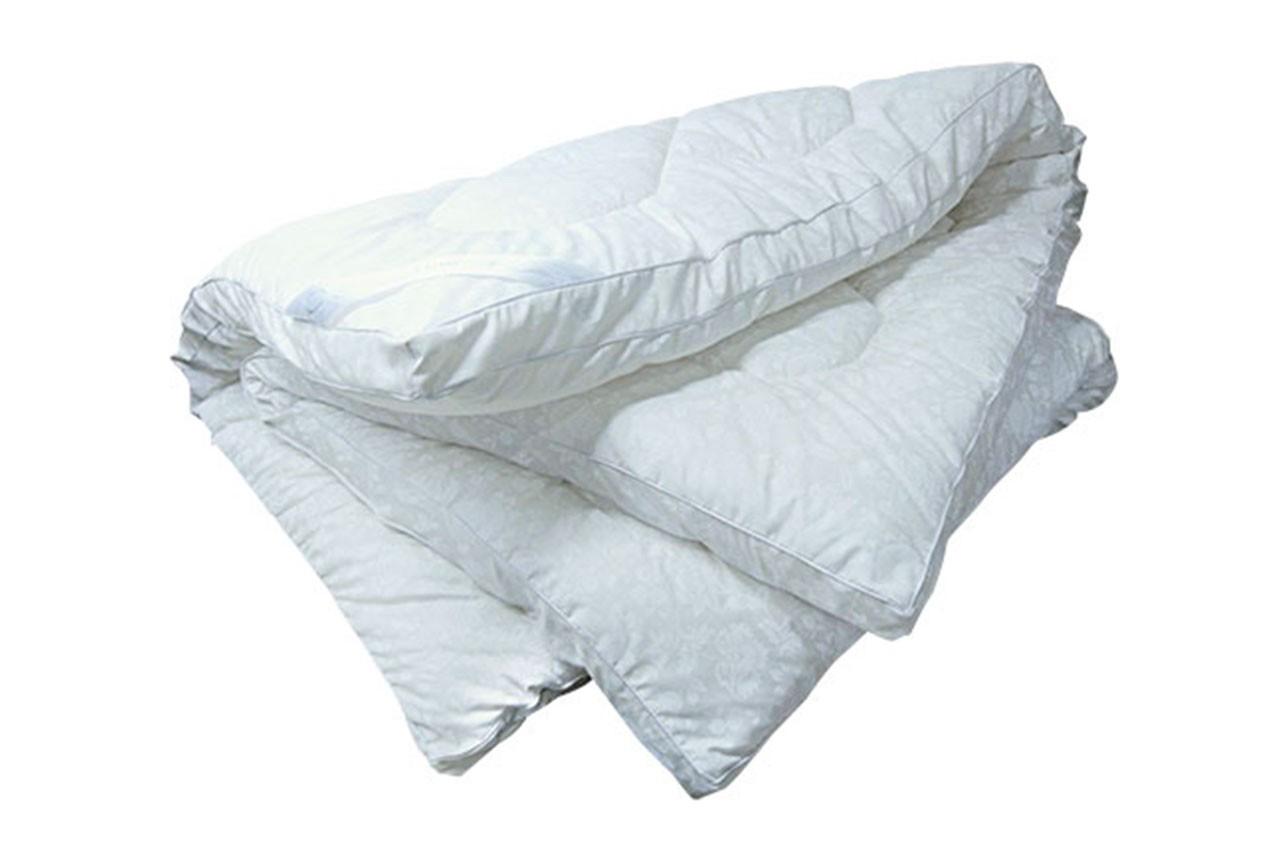 Одеяло Soft Plus от ТМ MatroLuxe недорого
