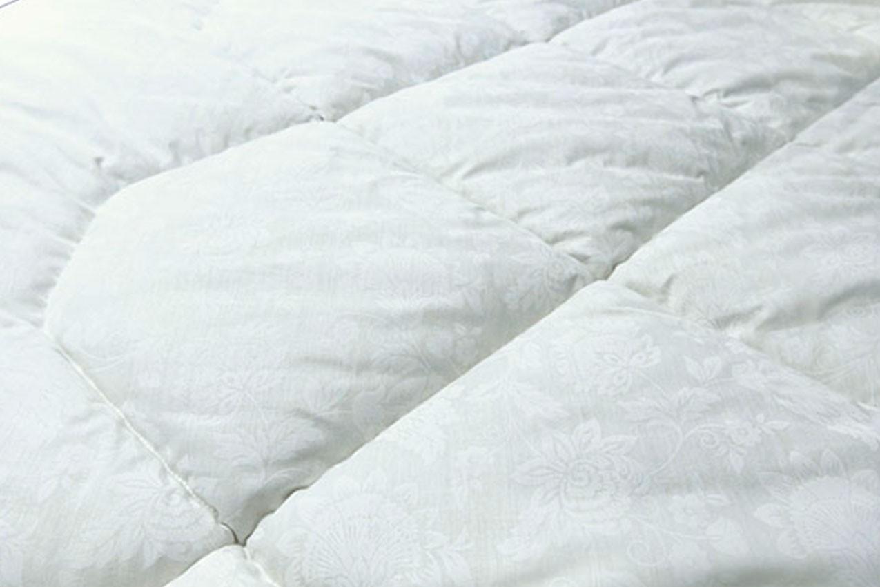 Одеяло Soft Plus с кантом от ТМ MatroLuxe недорого