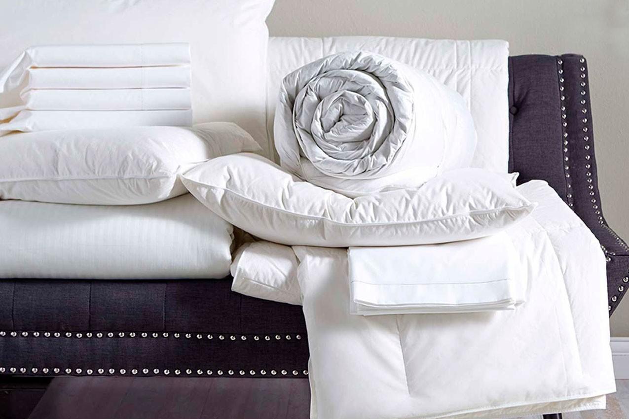 Одеяло Boston Jefferson Sateen Light Silk Зима от ТМ Ютек недорого