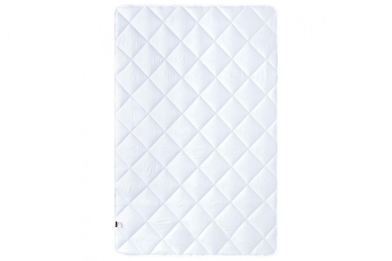 Одеяло Comfort Standart от ТМ Идея