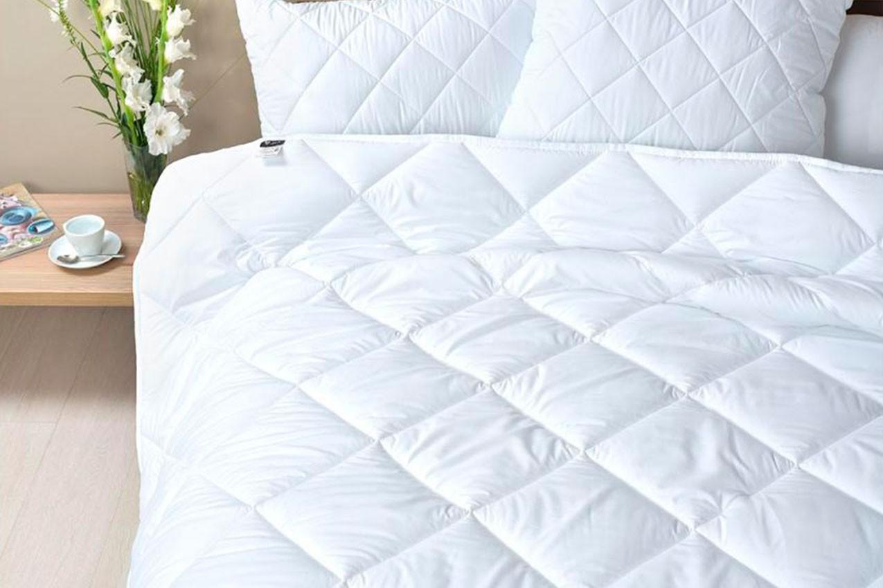 Одеяло Comfort Standart от ТМ Идея Империя матрасов