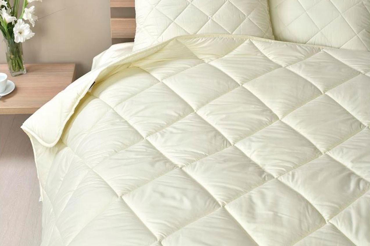 Фото Одеяло Comfort Standart от ТМ Идея