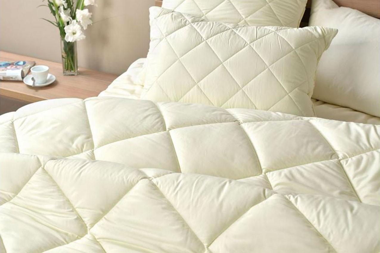 Одеяло Comfort Standart от ТМ Идея в наличии