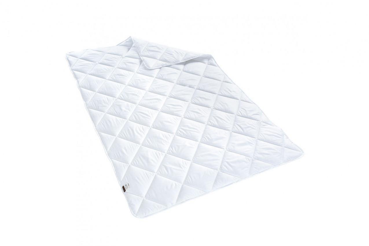 Одеяло Comfort Standart от ТМ Идея в интернет-магазине