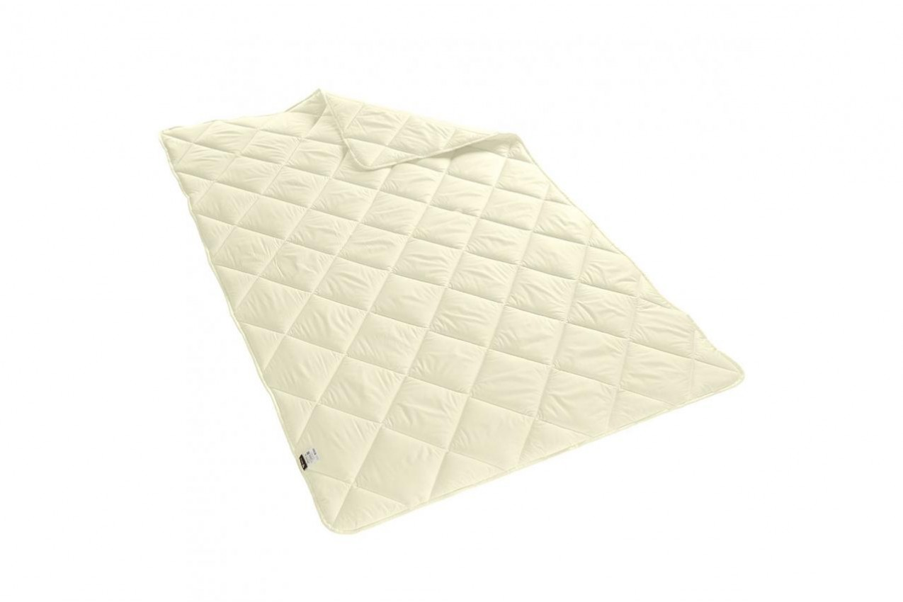 Одеяло Comfort Standart от ТМ Идея фото