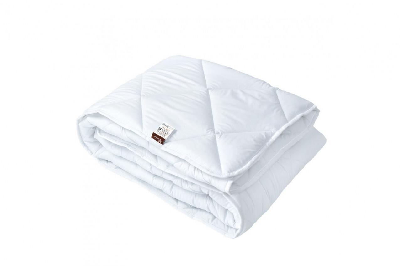 Одеяло Comfort Standart от ТМ Идея от производителя