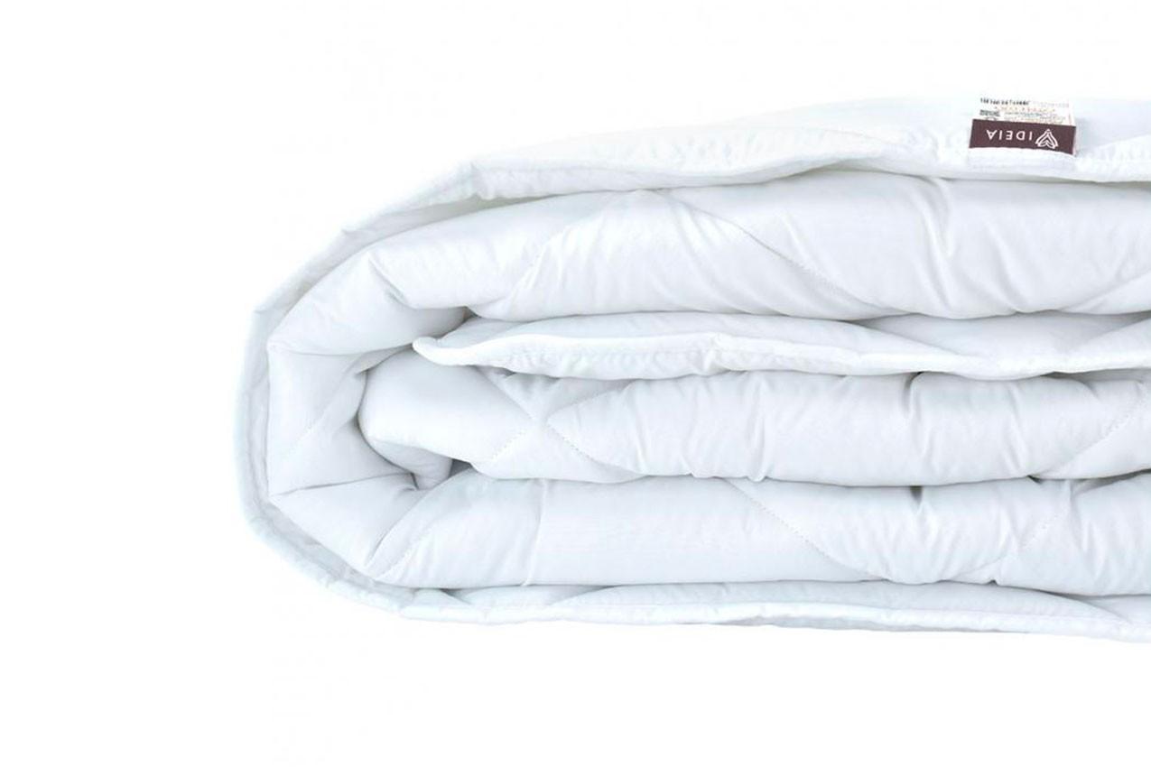Одеяло Comfort Standart от ТМ Идея недорого