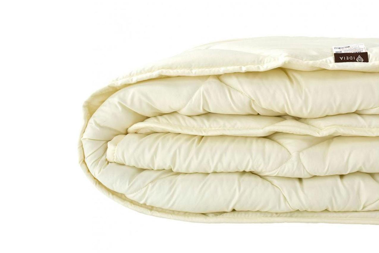 Одеяло Comfort Standart от ТМ Идея в Украине