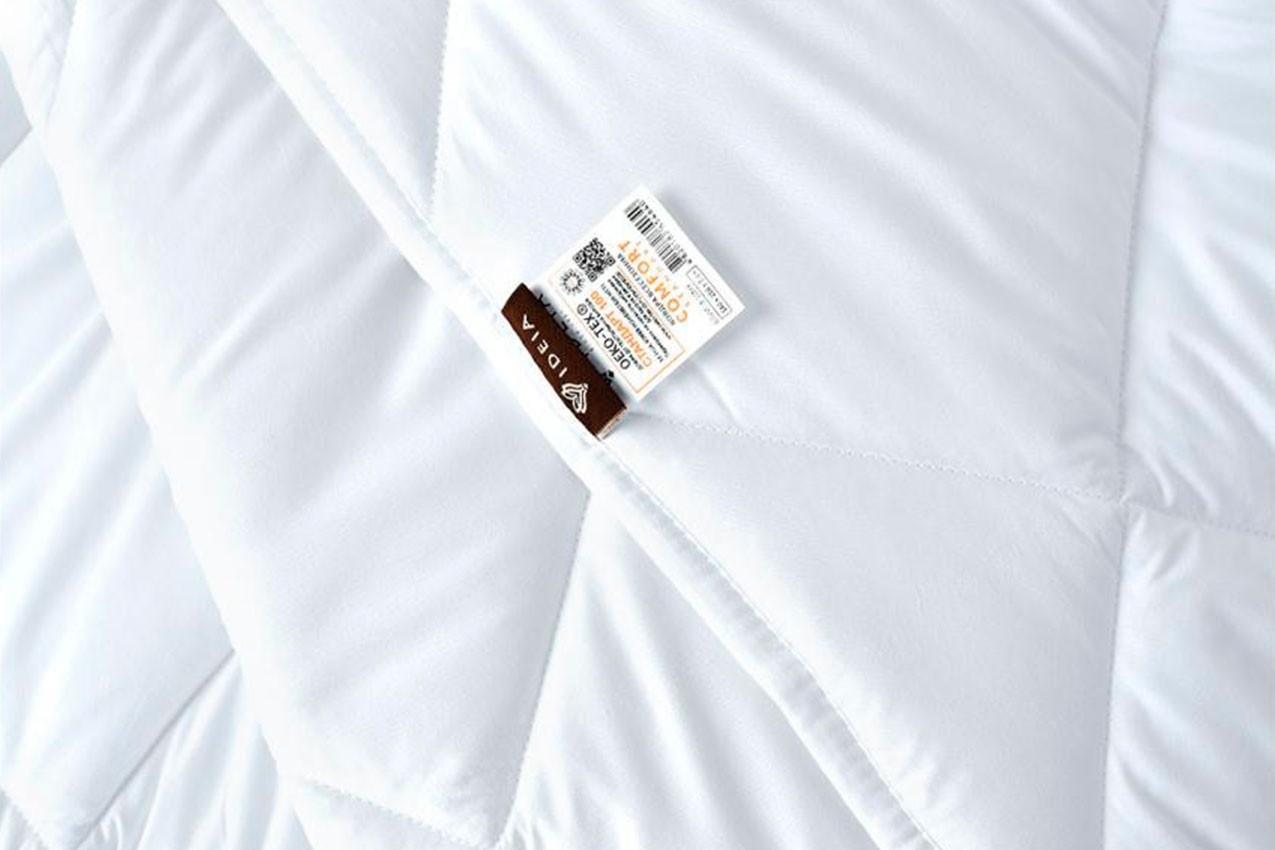 Одеяло Comfort Standart от ТМ Идея под заказ