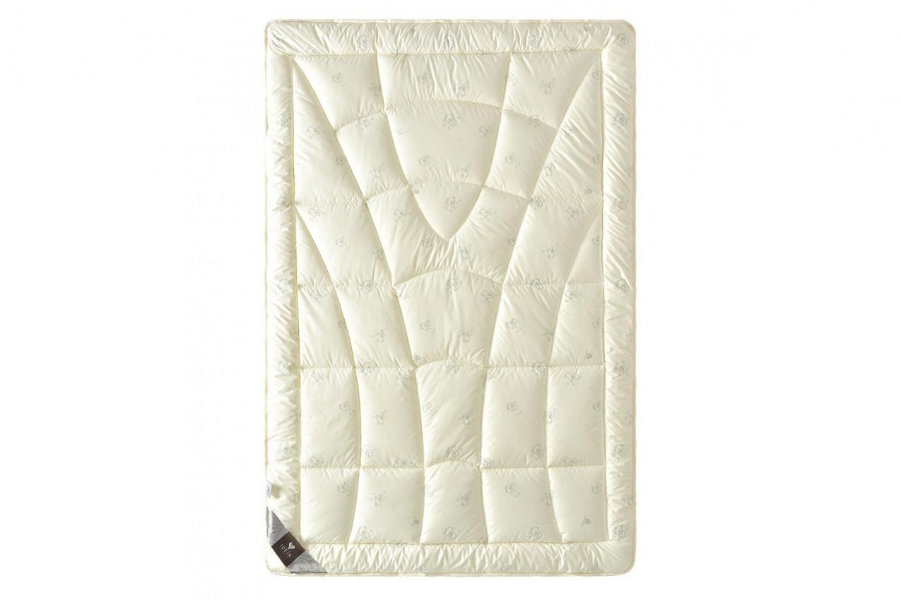 Одеяло Wool classic от ТМ Идея недорого