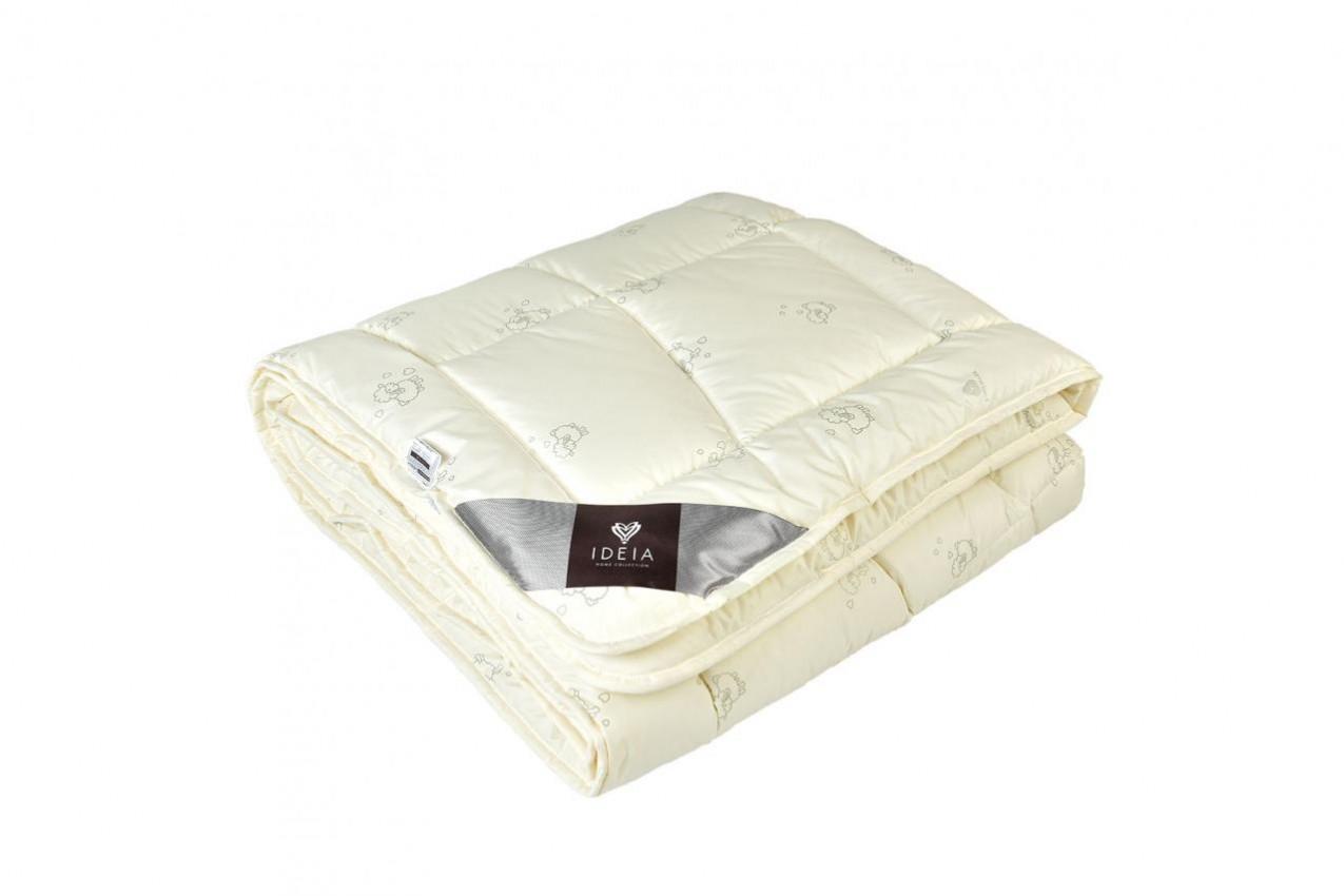 Одеяло Wool classic от ТМ Идея в интернет-магазине