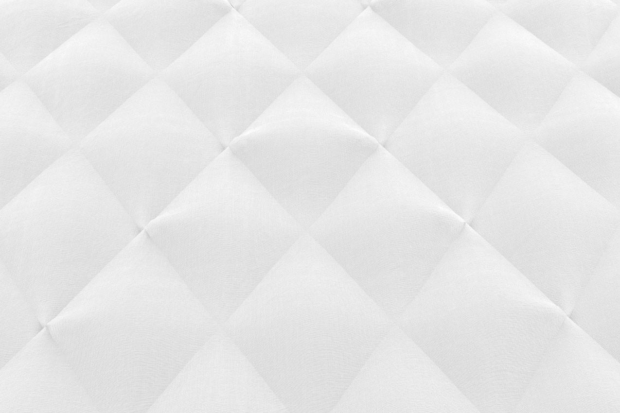 Наматрасник Geliebte на резинках по углах от ТМ Guten Kauf Империя матрасов