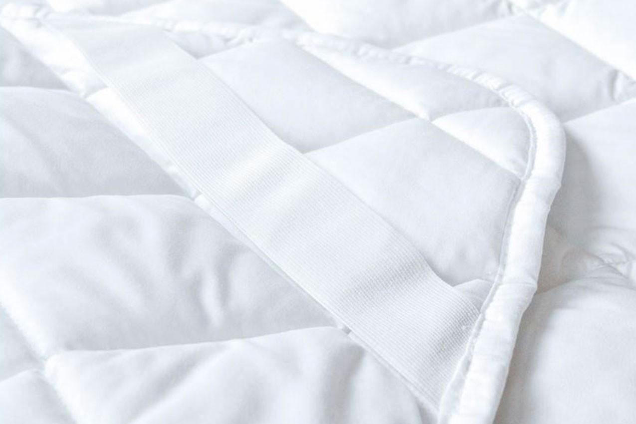 Наматрасник Comfort  от ТМ Идея в интернет-магазине