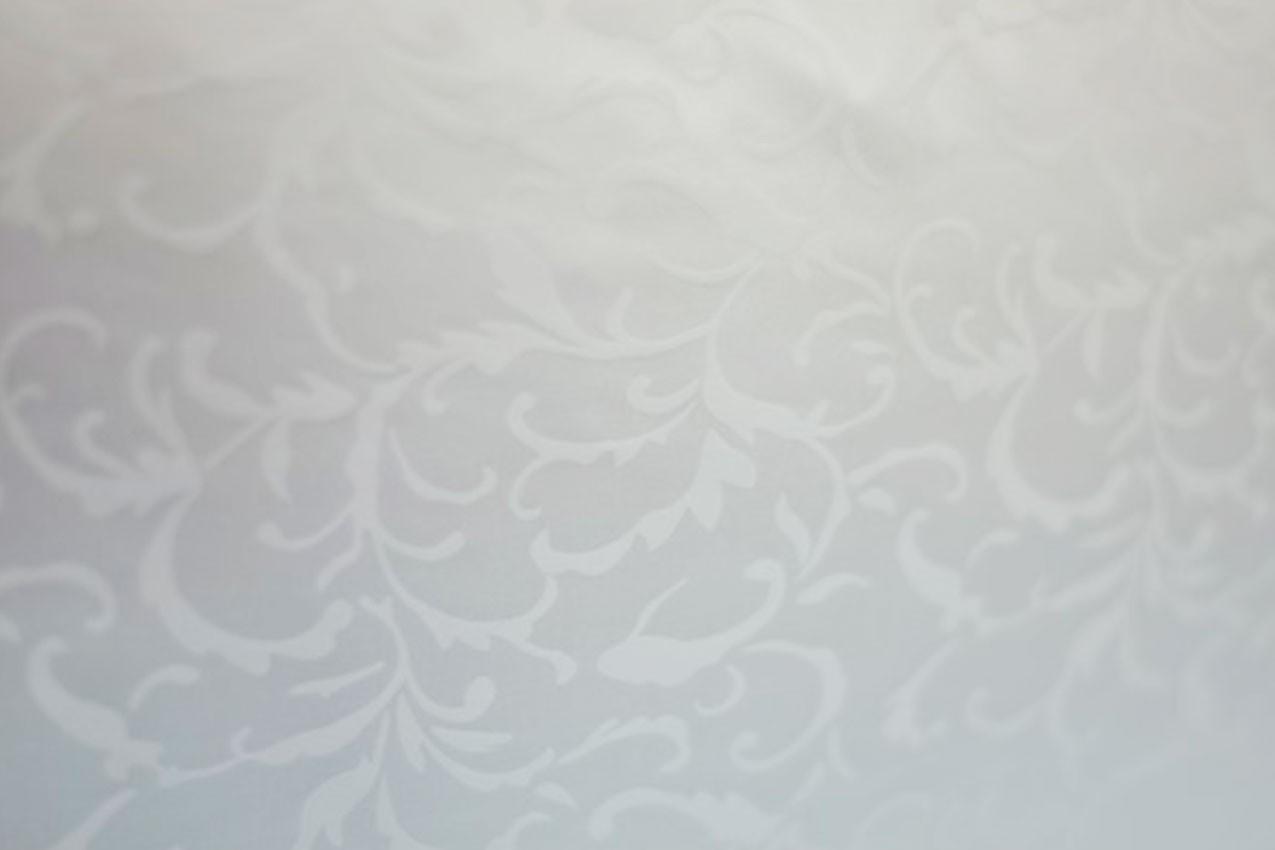 Подушка Элина (Модал-Жаккард) от ТМ Billerbeck недорого