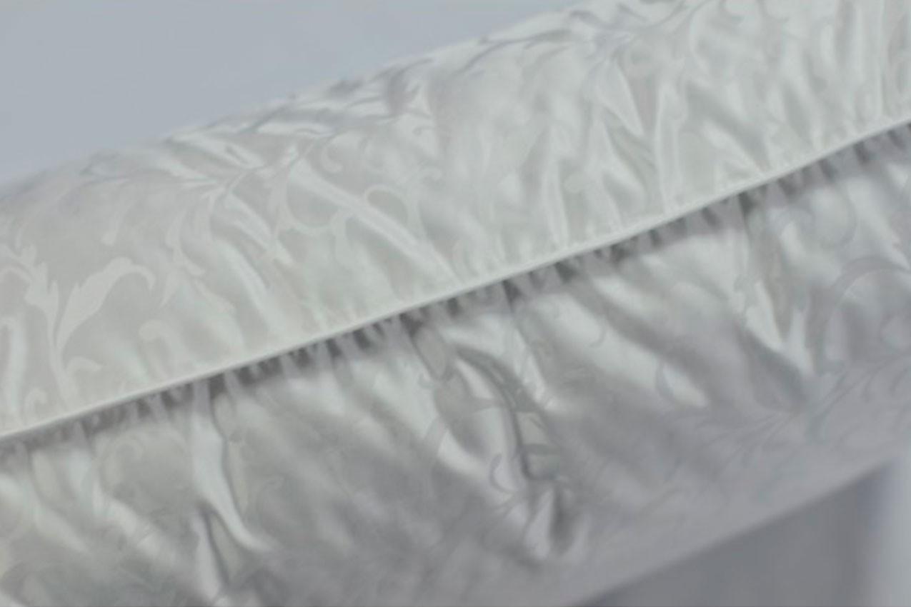 Подушка Лидия (Модал-Жаккард) от ТМ Billerbeck недорого